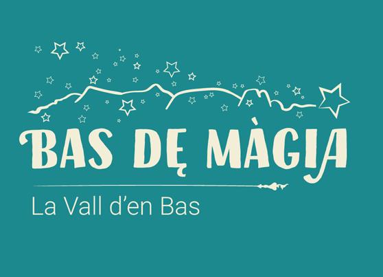 BAS DE MÀGIA