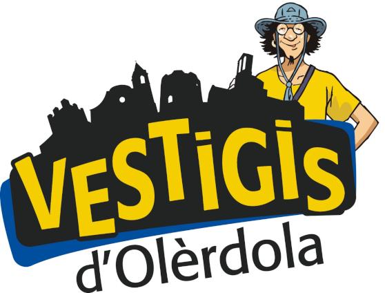 VESTIGIS, el joc d'Olèrdola